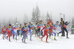 Cross+Country+Skiing+Day+13+PkFlaxAfJCbl