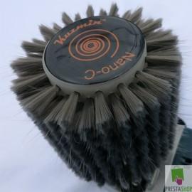 nano-c-brush1
